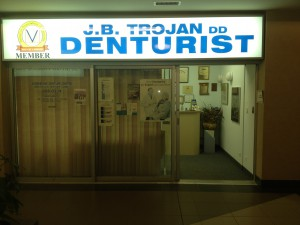 Trojan Denture Clinic - Denturist in Winnipeg,Denture Clinic in Winnipeg, Denturist in Winnipeg, Denturist in St. James, Denturist in Westwood, Denturist in Assiniboine, Denture Clinic, assiniboine denture clinic, birchwood denture clinic, assiniboine denture clinic winnipeg, birchwood denture clinic winnipeg