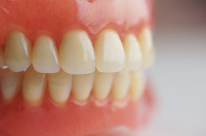 Full Dentures Winnipeg, Full Dentures, Full Dentures clinic, full dentures denturist